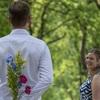 いい恋愛に恋愛経験の豊富さは関係あるのか?