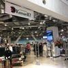 岸和田カンカンに「キシスポ」アウトレットがオープン!あの有名人も来ていたよ!キシスポに急げ!