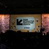 SXSW2019 イノベーションアワード受賞作品