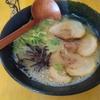 大分県の中津で食べた「麵屋こころ」がおいしかった!新しい力を感じたのだ!