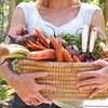 植物性タンパク質でも筋肉増強できる さらに長寿・がん抑止の効果もあり