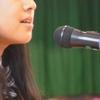 英語・日本語スピーチに興味がある方必見 週末開催される全国大会(オンラインコンテスト)