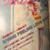 【昭和のマンガ】「ときめきにリボンをかけて」篠有紀子(敬称略)作品【1982年LaLaシンデレラ賞チャレンジ作品】