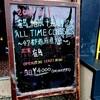【46本目】ALL TIME CLASSICS〜47都道府県大会〜@沖縄県/Output