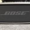 初めてのBOSE!BOSE Sound Link Miniを購入