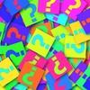 Yahoo知恵袋でNGTを調べたときの質問を上から順に答えて