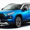 SUV サイズ一覧表(国産全車種)サイズを比較。軽SUVから、コンパクトSUV、ミドルサイズSUV、ラージサイズSUVまで