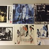 The Style Council@さくらFM<ミュージック ジャイアンツ>from西宮市