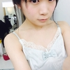 秋元真夏様は『究極可愛い綺麗な女教師』が生まれ変わったんだと思うよ。大天使まなったん!!!!!!!