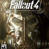 #526 『Rebuild, Renew』(Inon Zur/Fallout 4/PC・PS4・XOne)