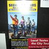 ぶらぶらカリフォルニア(2006年3月)