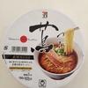 【食レポ】セブンプレミアム 蔦 醤油Soba   「JapaneseSoba  Noodles 蔦」店主監修