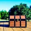【マイクラ好きにおすすめ】建築・クラフト・サバイバルゲームおすすめ10選!!