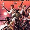 本日、進撃32巻発売日!32巻の続きが本日発売の別マガで読めるよ