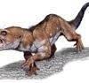 ご先祖様を見てみよう!あんな可愛い動物の祖先はこんな感じだった…?