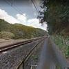 グーグルマップで鉄道撮影スポットを探してみた 紀勢本線 周参見駅~見老津駅