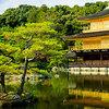 海外の反応「京都を観光してガッカリした人っている?」