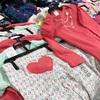 コストコ 子供服(ベビーも)が可愛い!海外ブランドが安くで手に入る!ドレスも必見です!サイズは?返品はできるの?