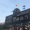 センバツ高校野球 大阪桐蔭 春連覇