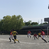 【6年生】練習試合 VS ソルティーロTOKYO