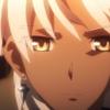 【Fate/Apocrypha(フェイト アポクリファ)】第20話感想 ジャンボジェットって1機あたり150億円らしいよ【2017年夏アニメ】
