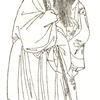 天皇陛下の名によって帰化手続完了を告げる儀式を(帰化セレモニーについての提案)
