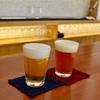 ならまちでクラフトビール!なら麦酒ならまち醸造所「麦舎」