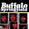 バッファロー・スプリングフィールド(Buffalo Springfield)とその後