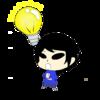 【書籍】『アイデアのヒント』が参考になったのでアイデアの考え方5つをまとめてみた