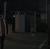 【公式動画リンク有】『ホラーアクシデンタル』「見えない人間」感想