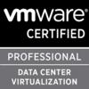 VMware認定資格 再認定ポリシーの変更/改定について(VCP)