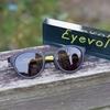 「Eyevol(アイヴォル)」揃ってます!