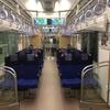 S-TRAIN(エストレイン)西武秩父と横浜を結ぶ着席保証列車に乗ってみた