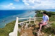 フリーランスの沖縄移住が2017年に加速する理由