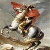 【浪人生と共有したい名言】「人はその制服どおりの人間になる」 ナポレオン・ボナパルト