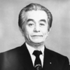森山栄治(元助役)のWiki経歴と家族・子供は?会長・社長辞任必至!