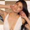 「勘違い野郎」にならないために~梅沢富美男と橋本マナミに学ぶ~