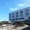 海が目の前!三浦半島の最先端!絶景の温泉宿【城ヶ島京急ホテル】