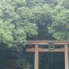 働き女子(ヅカファン)の休日 三輪山・大神神社で出会った珠城りょうさん「月雲の皇子」の笹ゆり
