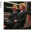 Nightlife / PET SHOP BOYS (1999/2017 Amazon Music HD)