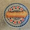 小麦粉代わりにおからでケーキを作ってみよう
