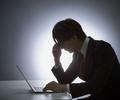 社員がうつ病で休職希望を出した!人事部がとるべき対応方法は?