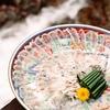 【オススメ5店】高山・中津川(岐阜)にある創作和食が人気のお店