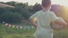 運動能力は遺伝する?子どもの運動能力を高めるには?