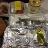 【食@SQ】特別機内食(スペシャルミール)の比較!糖質制限食やベジタリアン等を頼んでみた