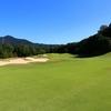 【安い!】山梨で土日13,000円/平日10,000円以下のゴルフ場