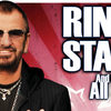 RINGO STARR & HIS ALL STARR BAND  @  Shibuya Bunkamura Orchard Hall 2016