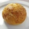 函館のパン屋「エスポワール」