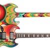 """エリック・クラプトンの """"ザ・フール・ギター"""" の歴史を追いかける"""