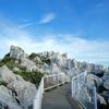 8月の和歌山旅行 9泊10日 3日目(後半)